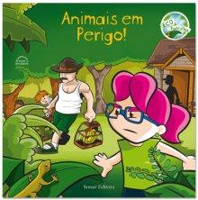 Animais em Perigo!