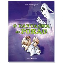 O Fantasma do Porão