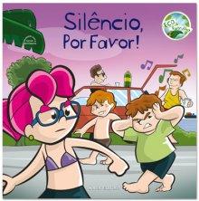 Silêncio, Por Favor!